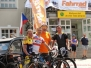 2010 Bayrisch Bömischer Radmarathon