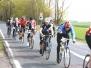 24.04.2010 – 3. RTF Bernau – zur Oder – Bernau