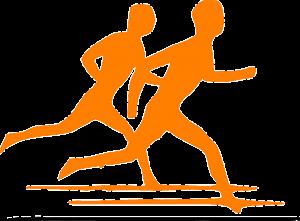 27. Offenes Vereinssportfest @ Sportplatz ESV Lok Berlin-Schöneweide e.V. | Berlin | Berlin | Deutschland