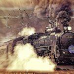Herren 40: Die Lok steht unter Dampf