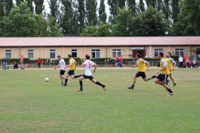 Fußball_IMG_3025