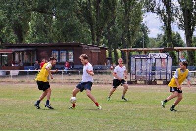 Fußball_IMG_3034
