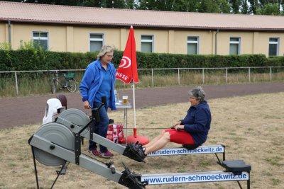 Rudern_IMG_3083