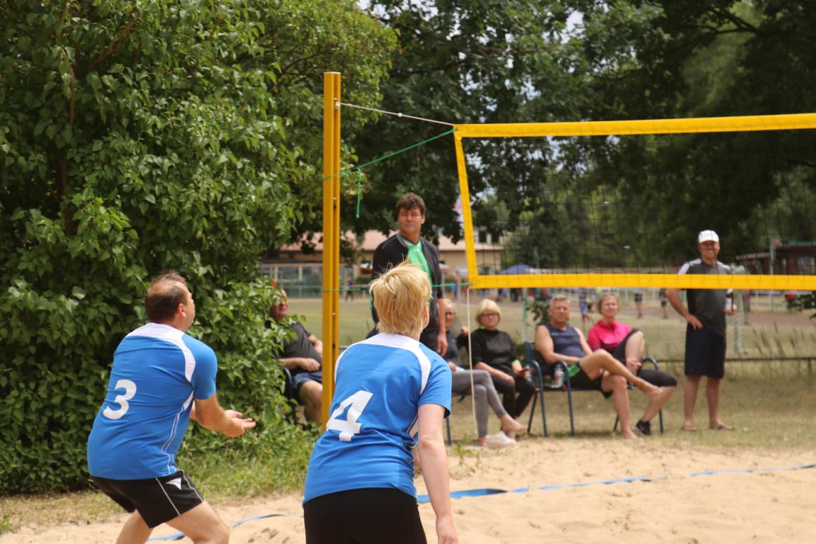 Volleyball_IMG_3555