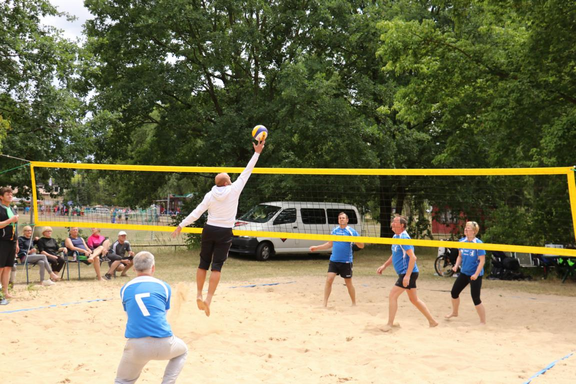 Volleyball_IMG_3570
