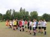 Fußball_IMG_2958
