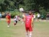 Fußball_IMG_3194