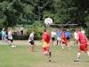 Fußball_IMG_3198