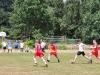 Fußball_IMG_3213