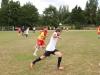 Fußball_IMG_3475