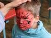 Kinderschminken_IMG_3931