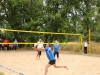 Volleyball_IMG_3529