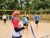 Volleyball_IMG_3533
