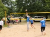 Volleyball_IMG_3564