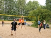 Volleyball_IMG_3597