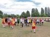 Fußball_IMG_2961