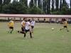 Fußball_IMG_3015