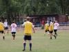 Fußball_IMG_3022