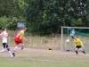 Fußball_IMG_3167