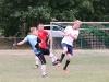 Fußball_IMG_3175