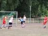 Fußball_IMG_3184
