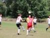 Fußball_IMG_3197