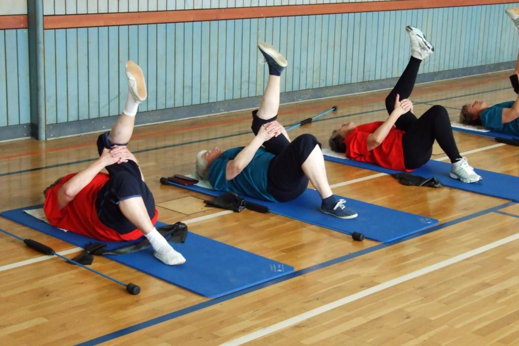 Gymnastik 2010 056