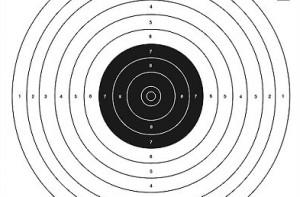 Schnupperschießen mit Luftgewehr/-pistole ab 12 Jahre @ Lok-Sporthalle | Berlin | Berlin | Deutschland