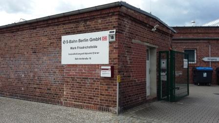 Alter Bosch Kühlschrank Restaurieren : Schnuppertraining wald und orientierungslauf ab 12 jahre
