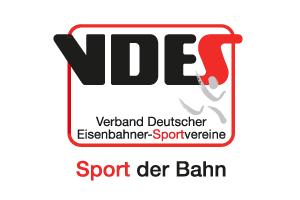 VDES-Bezirksmeisterschaften im Tischtennis @ Sporthalle des ESV Lok Berlin-Schöneweide e.V.