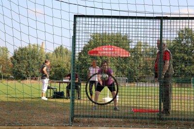 IMG_7205-Handball-Torwand