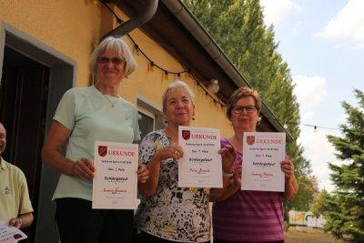IMG_7547-Sieger-Schlaengellauf-Frauen