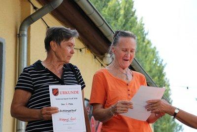 IMG_7554-Sieger-Schlaengellauf-Frauen